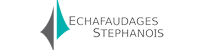 Echafaudages Stephanois
